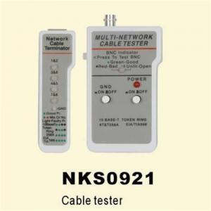 Buy cheap PROBADOR DEL CABLE product