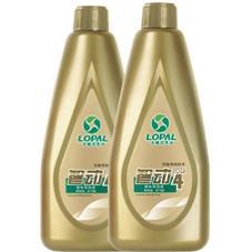 Buy cheap Freinez l'huile, le liquide des freins, DOT4, 500g product