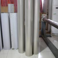Buy cheap 640 819 Repeat Use 6-7 Times Rotary Nickel Screen Uniform Thickness 165M Size product