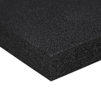 Buy cheap Fire Resistant Waterproof Closed Cell Pe Foam Bodyboard Materials product