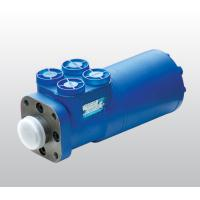Buy cheap Tractor Hydraulic Power Steering Control Unit 630 / 800 / 1000 Cc/R 510S 75LPM product