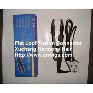 Buy cheap Connecteur de fusion product