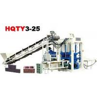 Buy cheap ブロックMachinehqty3-25 product