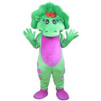 Buy cheap Baby bop costumes for adults super mario halloween costumes super mario characters product