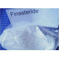 Buy cheap Finasteride / Propecia / Prostide 98319-26-7 for the Treatment of Hyperplasia of Prostate product