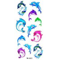 Buy cheap tattoo sticker body tattoo sticker , promotion product product