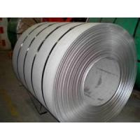 Buy cheap 304H Stainless Steel Strip product