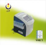 Buy cheap YH8.1china market new ultrasonic cavitation vacuum slimming machine product
