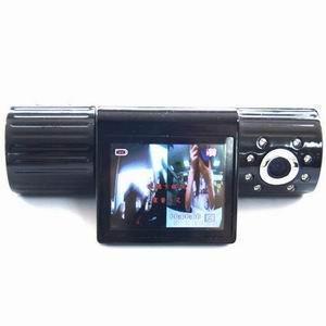Buy cheap Cámara del coche de Dual Camera con la visión nocturna y la pantalla ADK-C178 product