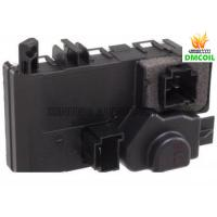 Buy cheap Anti - Interference Auto Motor Control For Mercedes - Benz S - Class product