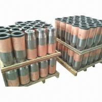 China API 5DP Drill Pipe Tool Joint on sale