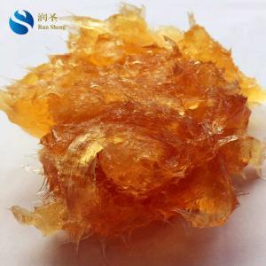 China Potassium soap soft soap foaming agent release agent latex on sale