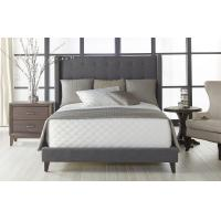 China wholesale frames bed bed headboard beds headboards pictures of designer wood double single on sale