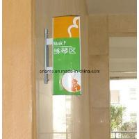 Buy cheap Wall Bracket Sign 11 product