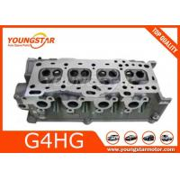 Buy cheap Hyundai Atos 1.0L 12V  Cylinder Head G4HG 22100-02766 2210002766  22100 27600 from wholesalers