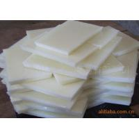 China white kunlun brand fully refined paraffin wax  62/64 on sale