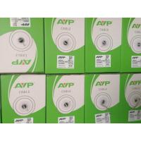 Buy cheap network cable cat5e cable ,cat6 cable ,factory price 305m lan cable product