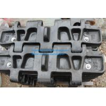 Buy cheap Kobelco FS80 FS90 Crawler Crane Track Pad Track Shoe from wholesalers
