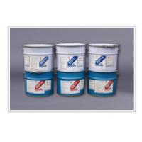 Buy cheap 6321C EPOXY Electrical Potting Compound for Hollow fiber membrane modules product