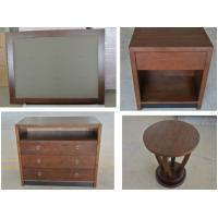 China 5-star hotel furniture MS-200 on sale