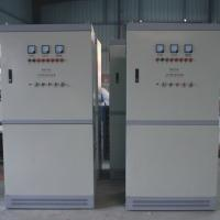 200kw Igbt Medium Frequency Induction Heating Machine With