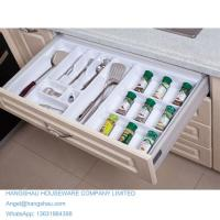 800 1200mm diy cabinet cutlery tray 105885825 for Kitchen cabinets 1200mm