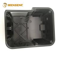 Buy cheap Auto Vertical Injection Molding , High Precision Plastic Injection Molding product