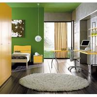 Buy cheap Washable Shaggy Rug With Microfiber Chenille Fabric From China Manufacturer product