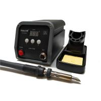 Buy cheap 180W High Frequency Soldering Station Tools For Smd Soldering With Digital Display product