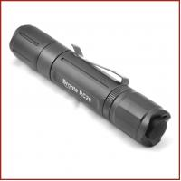 China CE Approved CREE High Power LED Flashlight (RC20) on sale