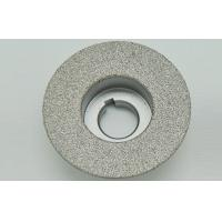 Buy cheap 105821 Grinding Wheel Used For Topcut Bullmer Cutter Procut 800x/750x/500x product