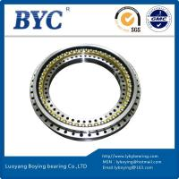 Buy cheap ZKLDF395 Rotary Table Bearings (395x525x65mm) Machine Tool Bearing  High Speed  NC rotary product