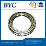 Buy cheap ZKLDF395 Rotary Table Bearings (395x525x65mm) Machine Tool Bearing  High Speed  NC rotary product