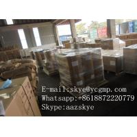 China CAS 103-90-2 Acetamidophenol/Acetaminophen (Paracetamol) CAS 103-90-2 for Antipyretic  Paracetamol wholesale