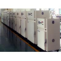 Buy cheap Laboratory Vacuum Drying Equipment With Digital Display / Control CE Approved product