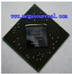 Buy cheap Computer IC Chips 216-0729042 GPU chip ATI  product