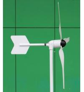 ветротурбина /50w ветротурбины