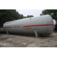 China 100M3 Large Oil Gas Cryogenic Storage Tanks With Low Energy Consumption on sale