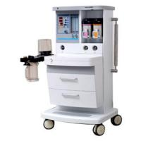 Buy cheap Anesthesia Machine(OSEN301) from wholesalers