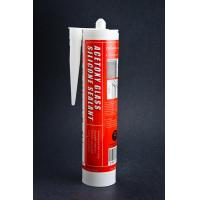 Buy cheap 280ml High quality Silicone Sealant product