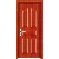 Buy cheap Steel Wood Doors / Composite Door (XMH-003) product