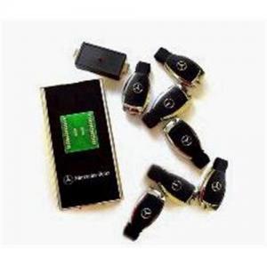 Buy cheap MB IR Smart Key Pro product