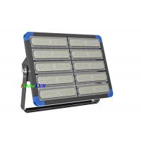 Buy cheap 16w Led Grid Panel Light Downlight Long Lifespan No Noise For Hall from wholesalers