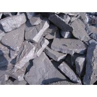 Buy cheap nitrided ferro alloy,Nitrided Ferro / calcium silicon Chrome alloy used for steelmaking product
