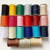 Buy cheap 10mm 12mm polyester bias cord piping cord bias tape Bias Piping DIY making from wholesalers
