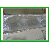 Buy cheap Heat reflective Insulated Box Liners Put In The Box To Protect Vegetable product