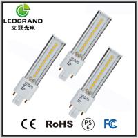 China G23 2800-6000K Plug In LED Lights 5W LG-G23-1005A wholesale