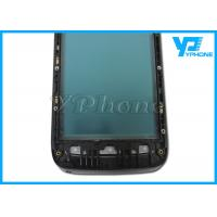 China Repair Cell Phone Digitizer Nokia 710 ,Mobile Phone Touch Screen on sale