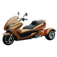 Buy cheap scooter de 200cc 3wheel, tricycle, tricycle SWS200-3 product
