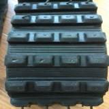 Резиновый Crawler (350*90*42) для земледелия хлебоуборки
